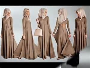 Abaya style in pakistan 2016 amp abaya dresses