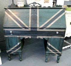 free steamer trunk woodworking plans