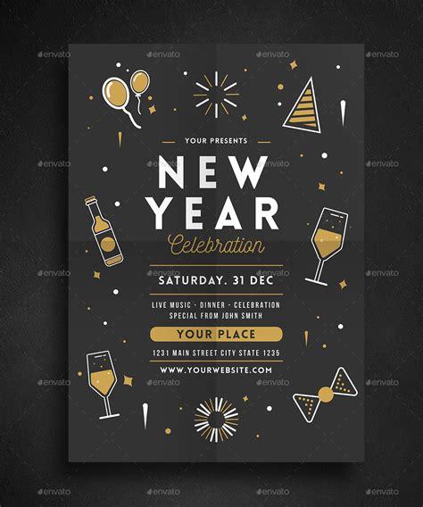 new year celebration pdf new year celebration menu 28 images menu template 21