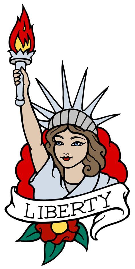 自由的英文纹身 向往自由的英文纹身 有特殊意义的英文纹身 代表自由的纹身英文 自由的英文纹身图案 2017爱情纹身英文短句