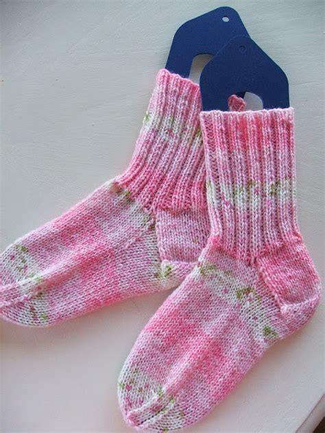 the knitting den the knitting den fo s