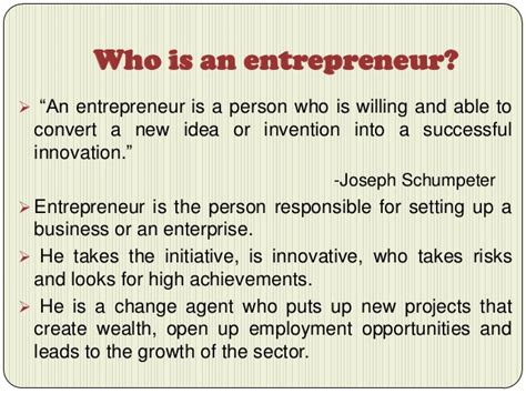 Is An Mba For Entrepreneurs by Entrepreneurship Is A Process Of Giving Birth To An