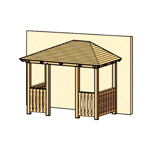 vordach selber bauen holz 3541 holz vordach skanholz 171 wismar f 252 r doppelt 252 ren 187 haust 252 r