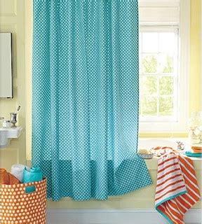 garnet hill shower curtain french dot shower curtain garnet hill eclectic