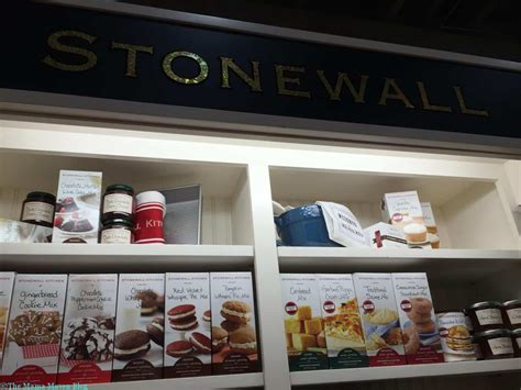 stonewall kitchen maine hours stonewall kitchen review the maven gt gt 24 beaufiful stonewall kitchen york me images