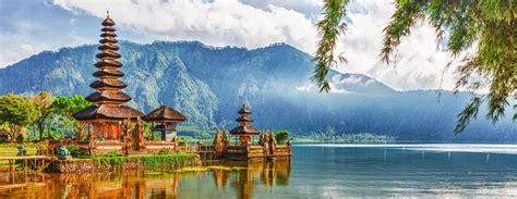 indonesia  package indonesia tourism trip world