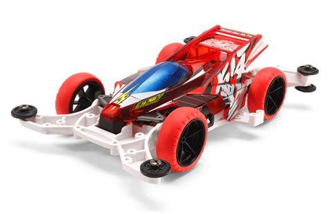 Thundershot Mk Ii Black Special thunder mk ii special ma chassis