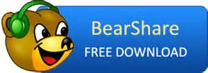 More than 15 million free songs and videos download unlimited files