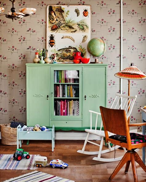 how to decorate kid room ebabee likes rooms decorating with mint green
