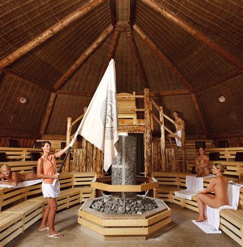 therme euskirchen essen sauna euskirchen gutschein