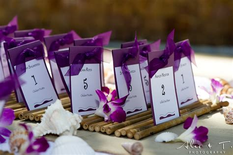 wedding place cards wedding at marquis los cabos mexico photography by alec
