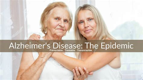 s disease treatment cost alzheimer s treatment costs soaring brain disease