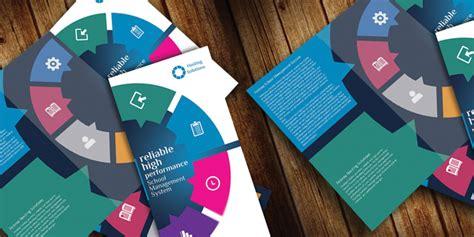 Home Design Inspiration Websites best flyers designs 2014