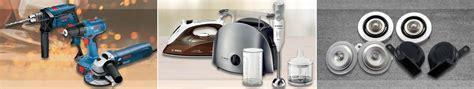 Mixer Bosch Lazada bosch philippines bosch price list bosch drill power