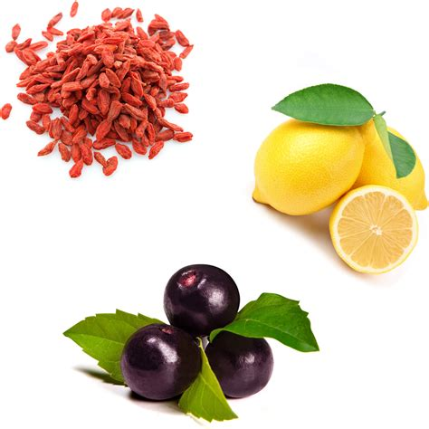 Lemonade Detox Recipe Ingredients by Master Cleanse Lemonade Diet Phion Phion Balance