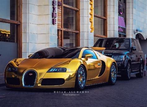 gold bugatti chiron bugatti chiron speedometre