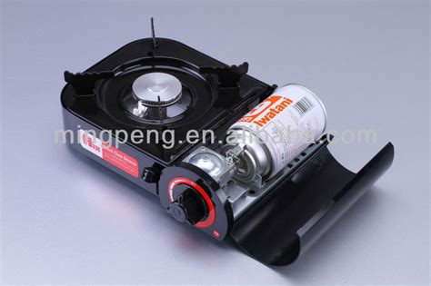 Kompor Gas Cooker Portable Mini portable mini gas stove 1 burner buy mini gas stove 1 burner gas stove 1 burner portable gas