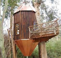 treehouse home plans 33 simple and modern kids tree house designs freshnist