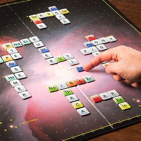 printable periodic table board game elemensus periodic table spelling game scrabbl technabob