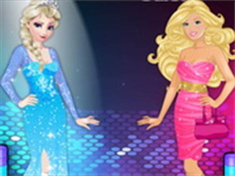 play frozen anna baby birth frozen games newhairstylesformen2014 com pricness anna magic care free baby game online