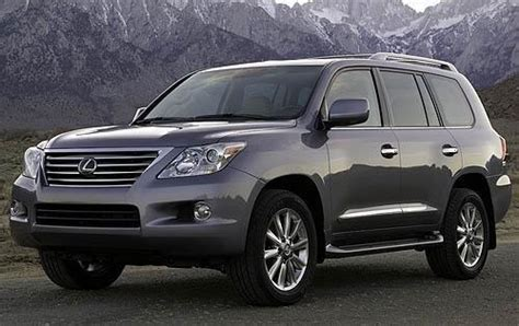 small engine maintenance and repair 2011 lexus lx free book repair manuals maintenance schedule for 2011 lexus lx 570 openbay