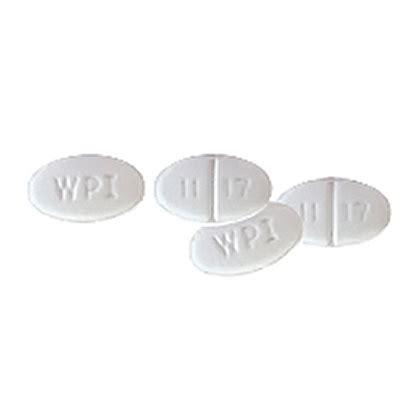 mirtazapine for dogs mirtazapine pet appetite stimulant 1800petmeds