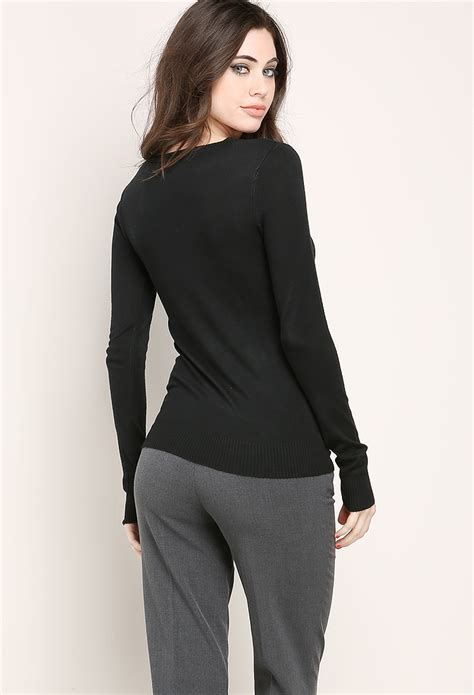 Slim Fit Shirt S S Contempo slim fit sweater sweater and boots