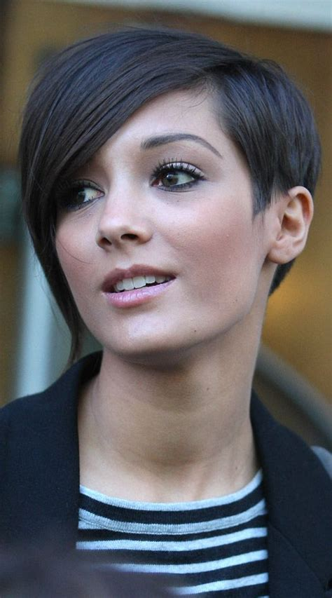 haircut net smooth 14 best short hairstyles 2016 images on pinterest