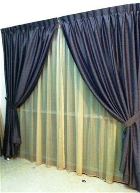 day and night curtain curtains day and night