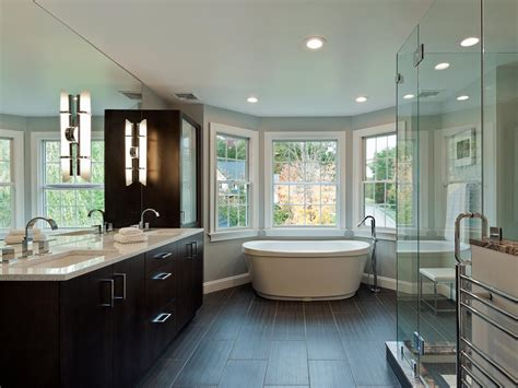 hgtv bathrooms design ideas photos hgtv