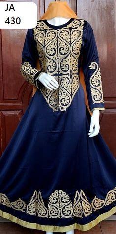 Supplier Citra Syari By adeliya store lunango fashion baju muslim murah