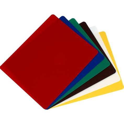 flexible lcd cutting boards digital cutting board is eco set of 6 flexible coloured chopping board wholesale