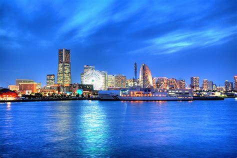 imagenes asombrosas espectaculares espectaculares fotos asombrosas de paisajes urbanos taringa