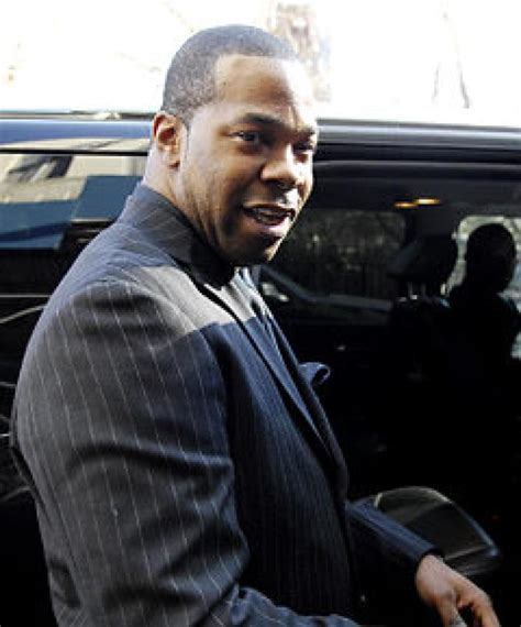 Busta Rhymes To Stand Trial For Assault by Busta Avoids In Slap Rap Ny Daily News