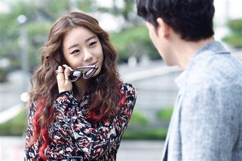 Beautiful You 187 beautiful you 187 korean drama