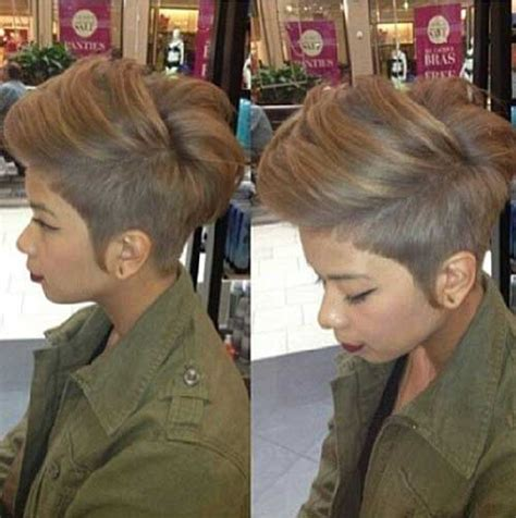short haircuts for black women without relaxer 25 hairstyles for african women hairstyles haircuts