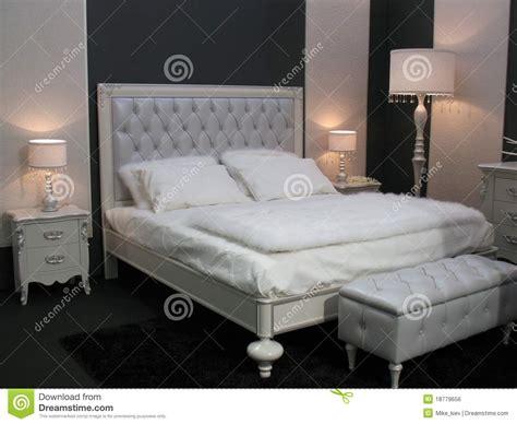 i segreti della da letto cucine lube export modello zara idea creativa della casa