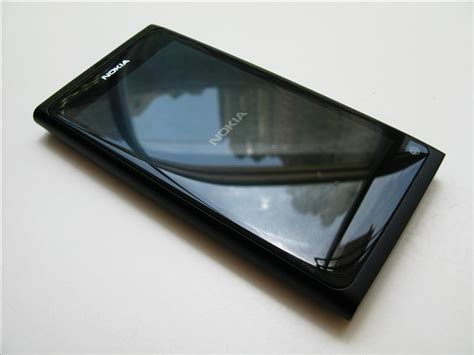 used nokia n9 meego 1gbcortex 1gb ram end 6 5 2013 3 15 pm