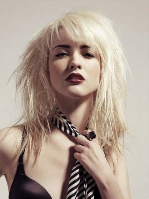edgy long hairstyles 2014 20 edgy haircuts pictures learn haircuts