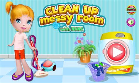 how to clean a really messy bedroom cleanup messy room android apps on google play