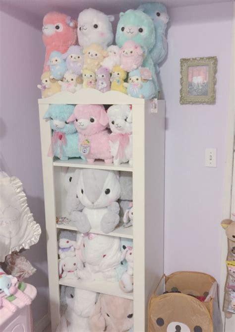 kawaii bedroom ideas the 25 best kawaii bedroom ideas on kawaii