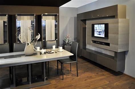 stühle für wohnzimmer bett im wohnzimmer ideen