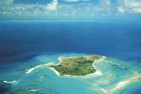 necker island necker island necker island bvi villa rental