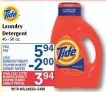 extreme couponing mommy cheap tide laundry detergent at extreme couponing mommy cheap tide laundry detergent at