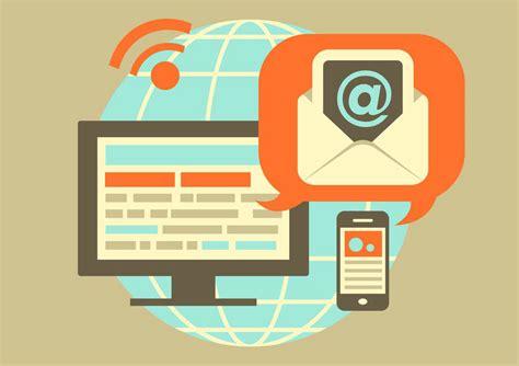 email layout responsivo template de e mail marketing responsivo o que voc 234