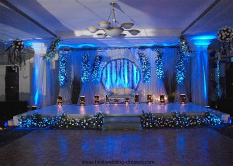 stage decorations ideas marriage stage decoration in chennai