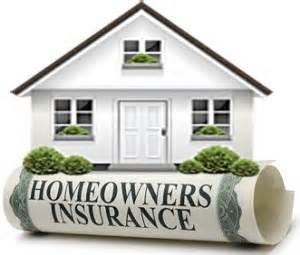 house insurance deals best deals on house insurance 28 images compare car iisurance compare the market