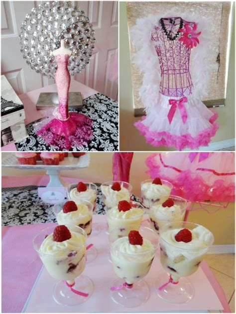 themed birthday party for 5 year old barbie birthday party ideas for 5 year old party themes