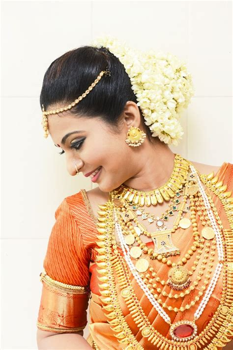 Kerala Wedding Hairstyles For Hair by 29 Amazing Kerala Wedding Hairstyles For Hair