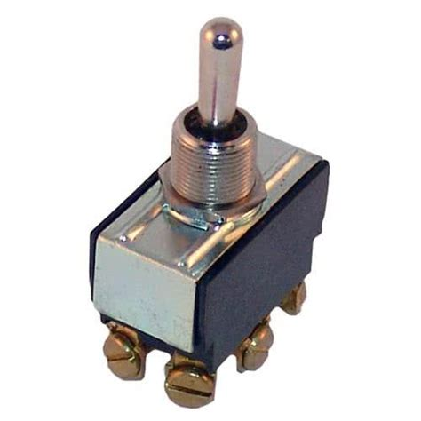 momentary toggle switch all points 42 1649 momentary on momentary on toggle